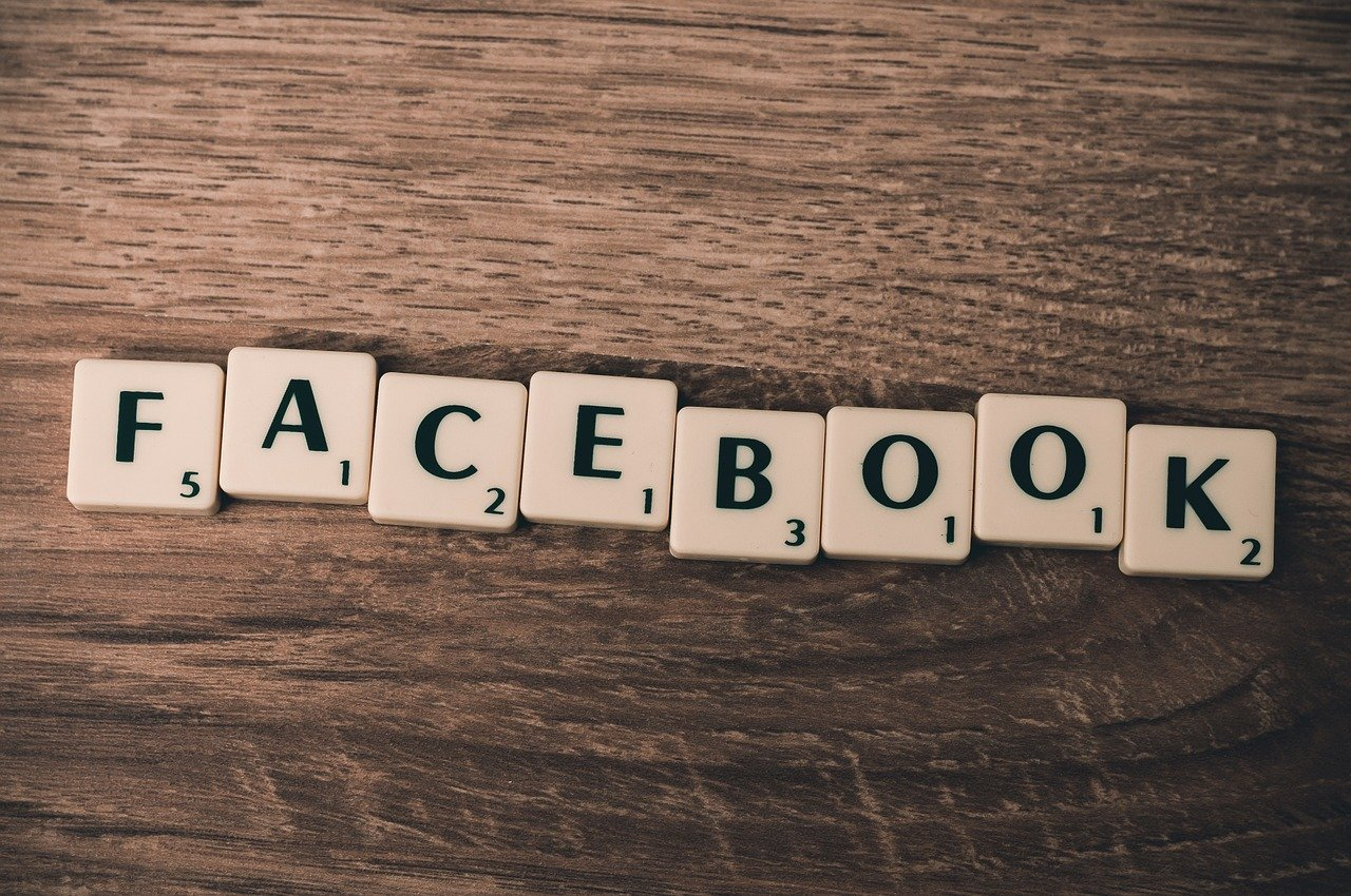 facebook ads afmetingen