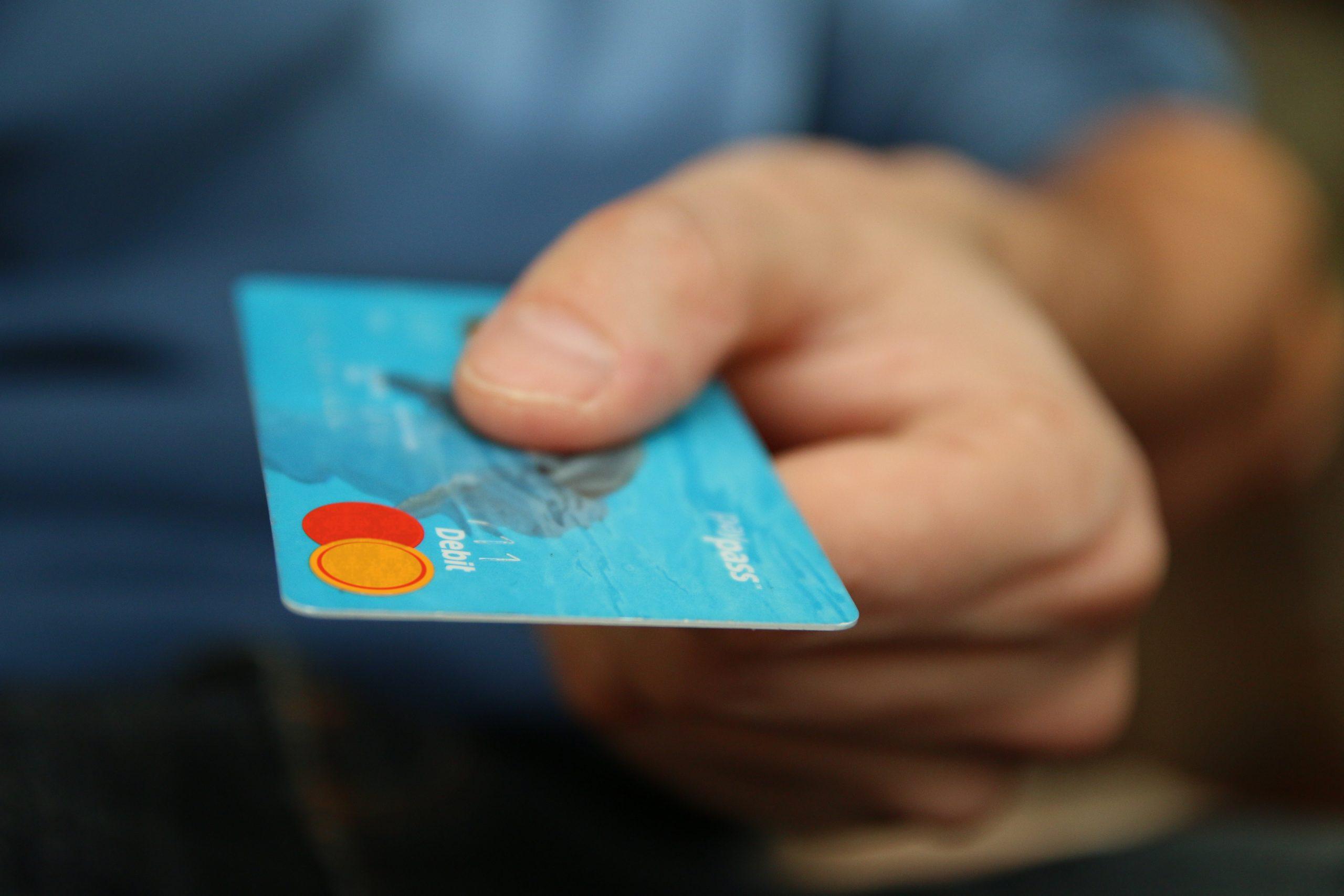 hoe sluit je betalingsproviders uit in Google Analytics