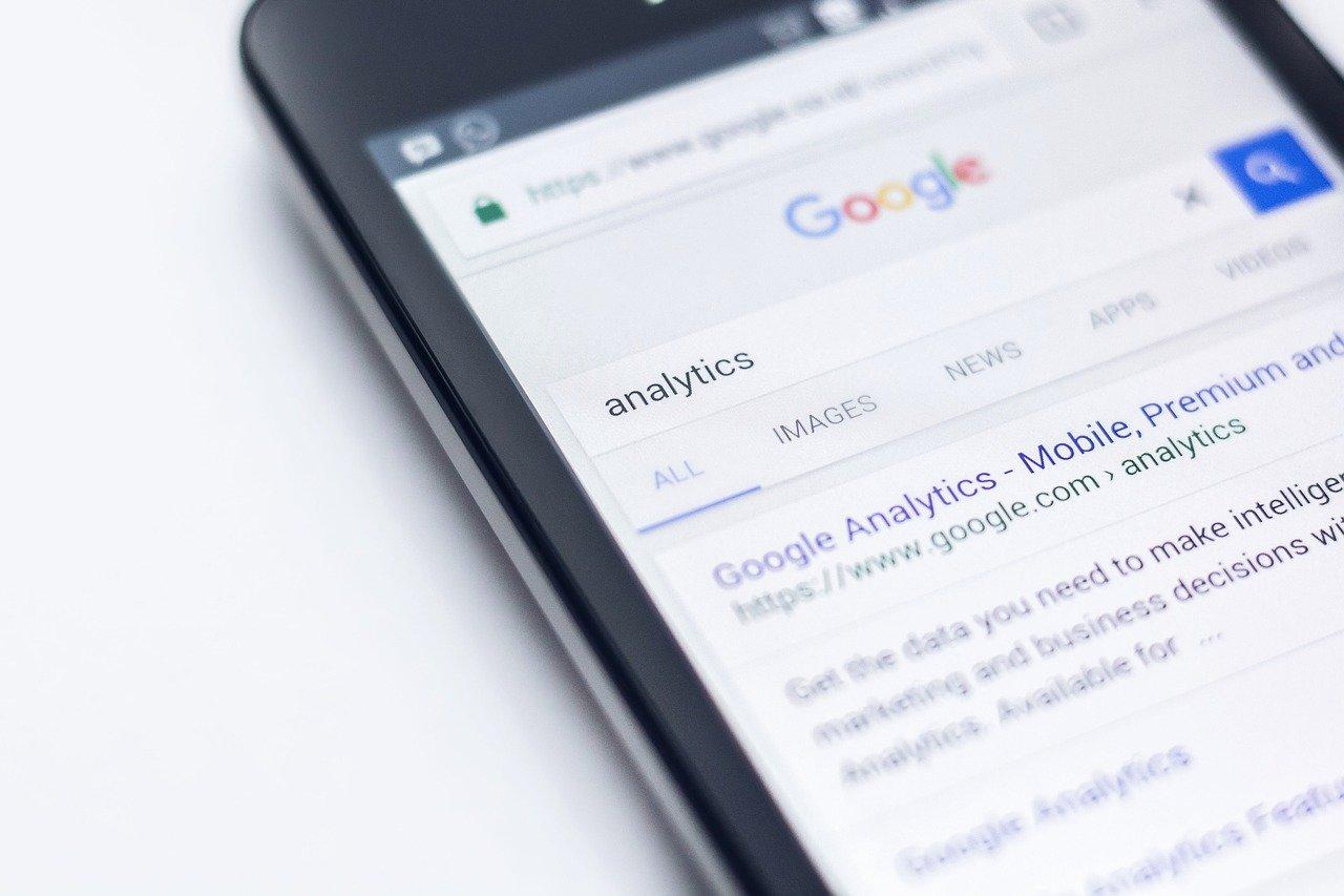 waarom adverteren op google ads?