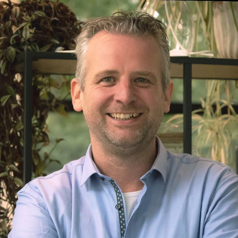 Tom Herrijgers