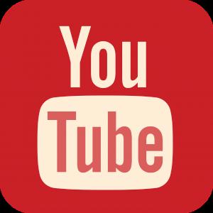 youtube, icon, social-2433301.jpg