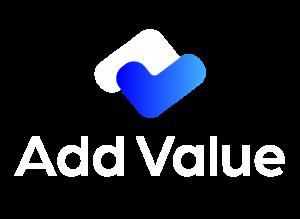 Logo Add Value