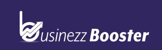 Businezz Booster
